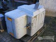 Suer 2400 kg Frontgewicht Sonstiges Traktorzubehör