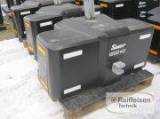 Suer Frontballast SB 1000 KG Прочие комплектующие для тракторов