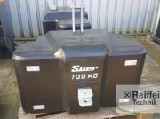 Suer Frontballast SB 700 kg Sonstiges Traktorzubehör