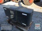 Suer Frontgewicht Sonstiges Traktorzubehör