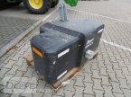 Sonstiges Traktorzubehör des Typs Suer Pick-Up 1000 kg v Bad Lauterberg-Barbi