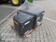 Suer Pick-Up 1000 kg Прочие комплектующие для тракторов