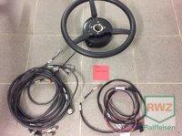 Topcon elektrisches Lenkrad Sonstiges Traktorzubehör