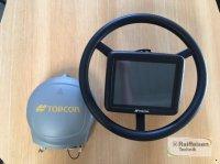 Topcon X25 inkl. AES-35 und LWS Autres équipements de tracteur