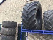 Sonstiges Traktorzubehör типа Trelleborg 900v60r42, Gebrauchtmaschine в Vriezenveen
