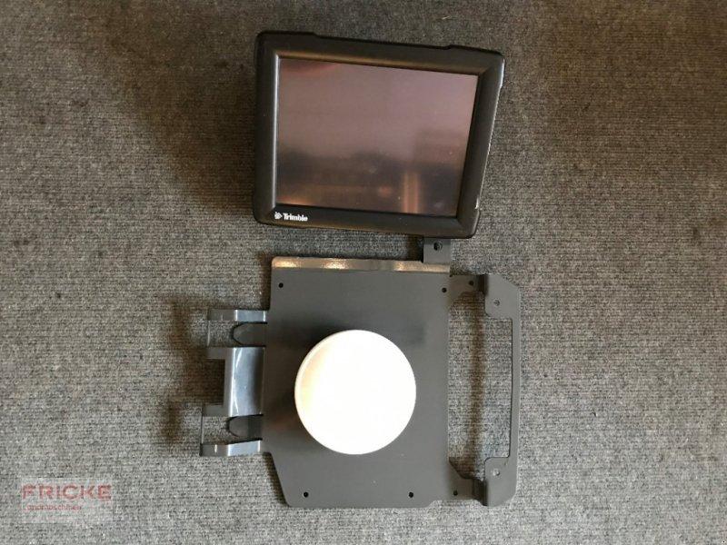 Sonstiges Traktorzubehör типа Trimble GPS- Lenksystem, Gebrauchtmaschine в Demmin (Фотография 1)