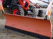 Sonstiges Traktorzubehör des Typs Tuchel Schneeschild, Gebrauchtmaschine in Ertingen