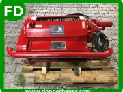 Unimog Seilwinde für Unimog Sonstiges Traktorzubehör