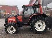 Valmet 6100 Dismantled: only parts Sonstiges Traktorzubehör