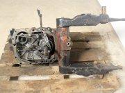 Valmet 8150 Hitch Прочие комплектующие для тракторов