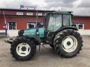 Valmet 865 Dismantled: only parts Прочие комплектующие для тракторов