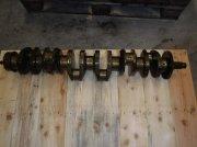 Valtra 8950 Krumtap Ostatní příslušenství traktoru