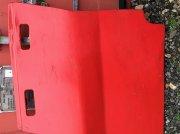 Valtra Hitech/Mega Sideplade Ostali dodaci za traktor