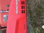 Valtra Hitech/Mezzo Sideplade Ostali dodaci za traktor