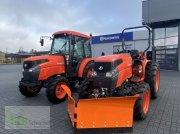 Sonstiges Traktorzubehör du type Vario Schneeschild 200cm, Gebrauchtmaschine en Elsterwerda