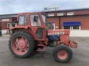 Sonstiges Traktorzubehör tip Volvo BM 500 Dismantled: only parts, Gebrauchtmaschine in Linköping