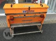 Wiedenmann CombiSpread 5000 egyéb traktortartozékok