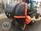 Sonstiges Traktorzubehör des Typs Wiedenmann Favorit XP in Bützow