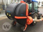 Wiedenmann Favorit XP egyéb traktortartozékok