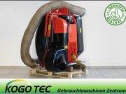 Sonstiges Traktorzubehör des Typs Wiedenmann Grasaufnahmesystem Favorit, Gebrauchtmaschine in Neubeckum