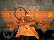 Sonstiges Traktorzubehör des Typs Wiedenmann Schneeräumschild Snow Master 3, Neumaschine in Kleeth