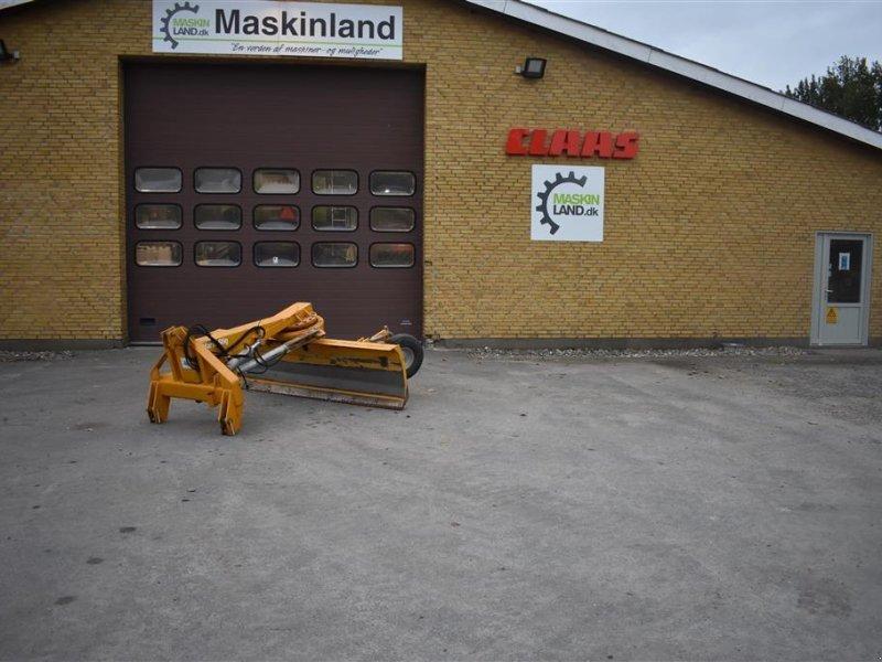 Sonstiges Zubehör типа Marsk Stig 2.5 meters, Gebrauchtmaschine в Grindsted (Фотография 1)