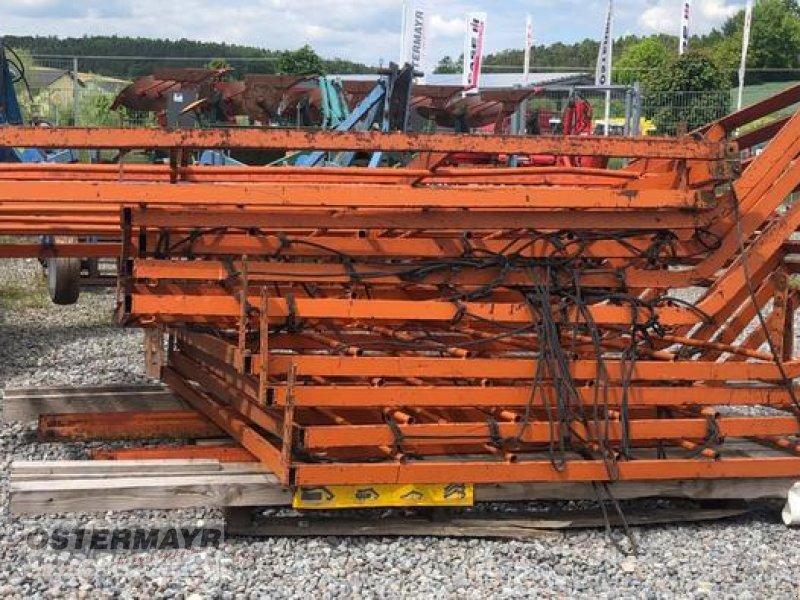 Sonstiges Zubehör типа Sonstige RAVENNA Ballenaufbau, Gebrauchtmaschine в Rohr (Фотография 1)