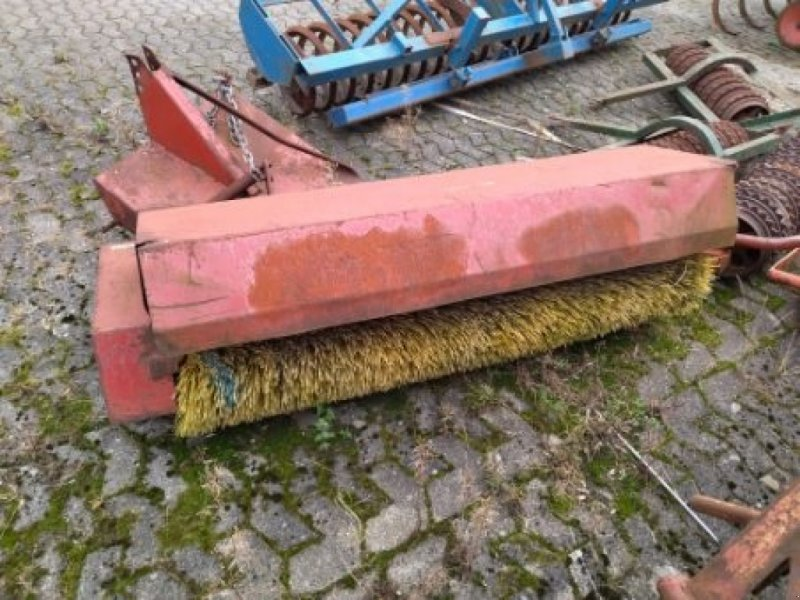 Sonstiges Zubehör типа Sonstige Sonstiges, Gebrauchtmaschine в Egtved (Фотография 1)