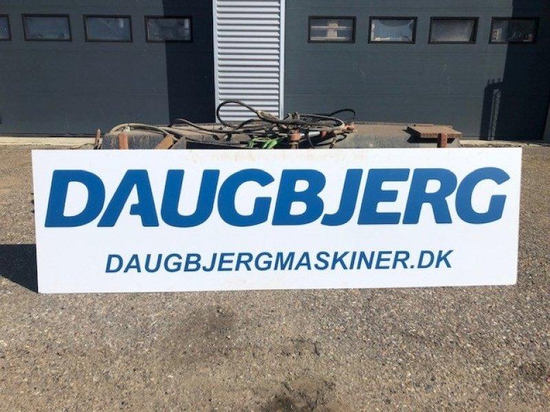 Sonstiges Zubehör типа Sonstige Sonstiges, Gebrauchtmaschine в Viborg (Фотография 1)