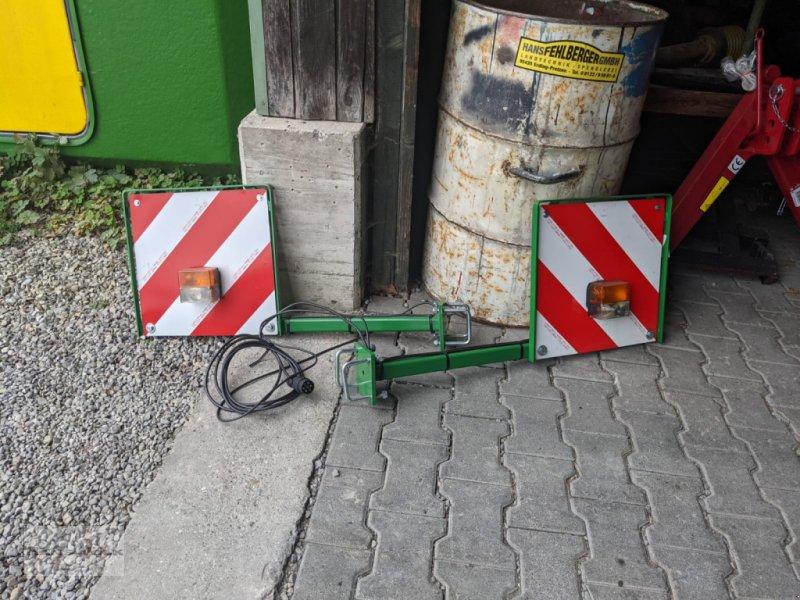Sonstiges Zubehör типа Universal Beleuchtung, Neumaschine в Schwabmünchen (Фотография 1)