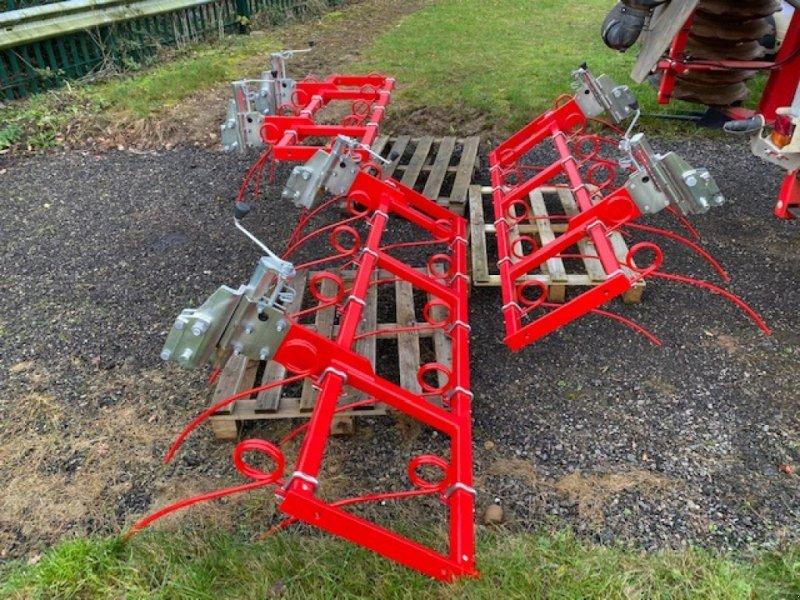 Sonstiges Zubehör типа Väderstad Straw Rake, Neumaschine в Southam (Фотография 1)