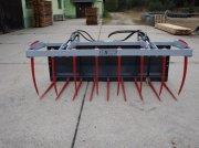 Sonarol Greifer Krokodil-Zange 2,4 m EURO Sonstiges