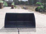 Sonarol Volumenschaufel 2,2 m EURO Другое