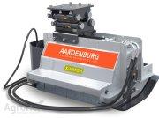 Aardenburg Machinery X-vator bagger Egyéb