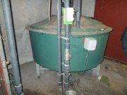 ACO-Funki 3000 liter blandetank Autres
