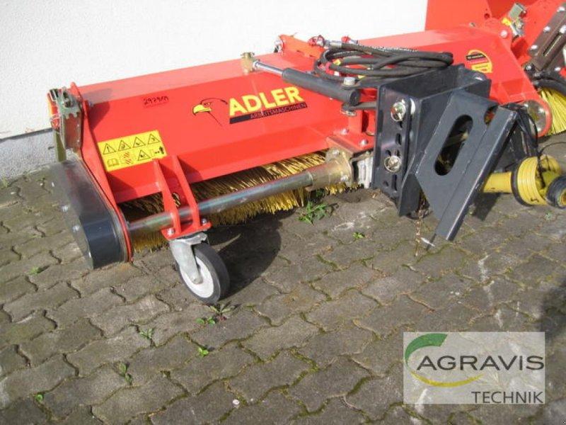 Sonstiges typu Adler Arbeitsmaschinen K 560 KEHRMASCHINE, Gebrauchtmaschine v Ahaus-Wessum (Obrázok 2)