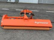 Sonstiges typu Agrimaster KN 280, Neumaschine w Gettnau