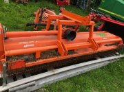 Agrimaster RV320H Другое