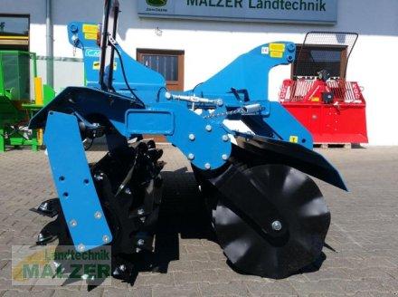 Sonstiges типа Agripol Duo Cutter 300, Neumaschine в Mitterteich (Фотография 7)