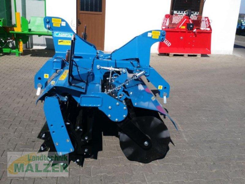 Sonstiges типа Agripol Duo Cutter 300, Neumaschine в Mitterteich (Фотография 4)