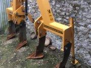 Sonstiges du type Agrisem COMBI31+, Gebrauchtmaschine en Bray En Val