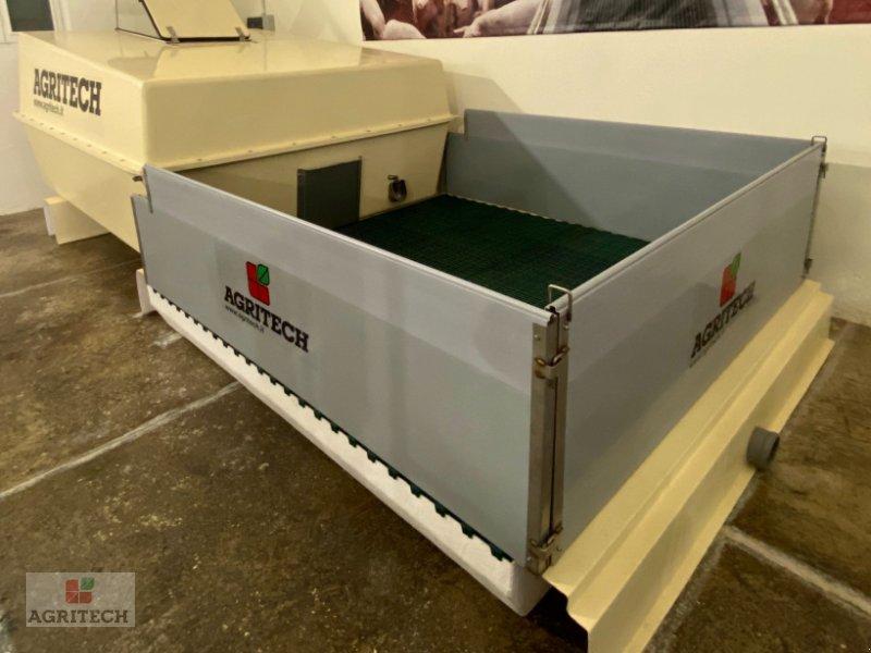 Sonstiges типа Agritech FERKELKISTE MOD. FIBERBOX120, Neumaschine в Calvisano  (Фотография 1)