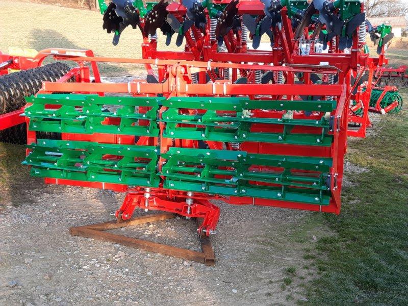 Sonstiges des Typs Agro-Masz Cutter 30, Neumaschine in Cham (Bild 1)