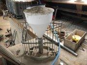 Sonstiges des Typs Agro Foderautomat Wissing Mat, Gebrauchtmaschine in Egtved