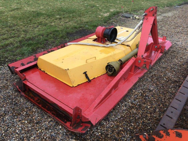 Sonstiges типа Agro SC2475, Gebrauchtmaschine в Thisted (Фотография 1)