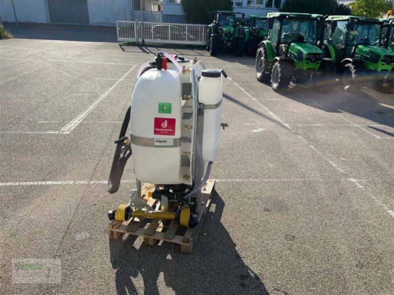 Sonstiges типа Agromehanika AGP 250 TEN, Neumaschine в Uhingen (Фотография 6)
