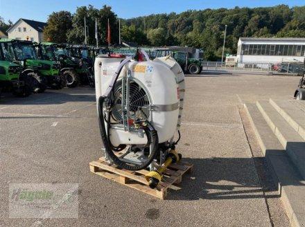Sonstiges типа Agromehanika AGP 250 TEN, Neumaschine в Uhingen (Фотография 7)