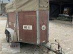 Sonstiges des Typs ALF Sperber 8 in Lippetal / Herzfeld