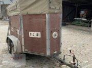 Sonstiges des Typs ALF Sperber 8, Gebrauchtmaschine in Lippetal / Herzfeld