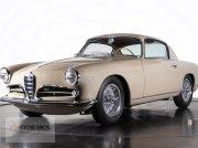 Sonstiges типа Alfa Gru 1900C Super Sprint, Gebrauchtmaschine в Reggio Emilia